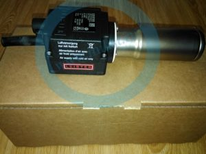 Leister 101.426 LE 3000
